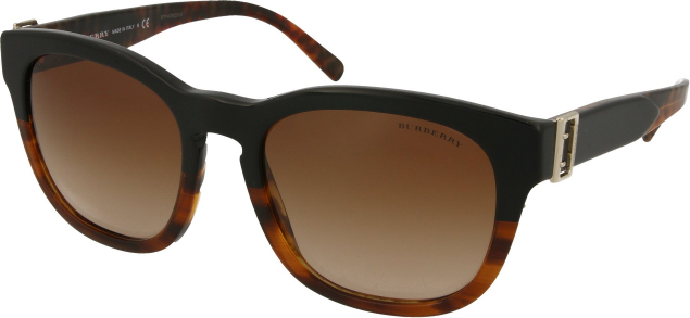 burberry-be4258-367913