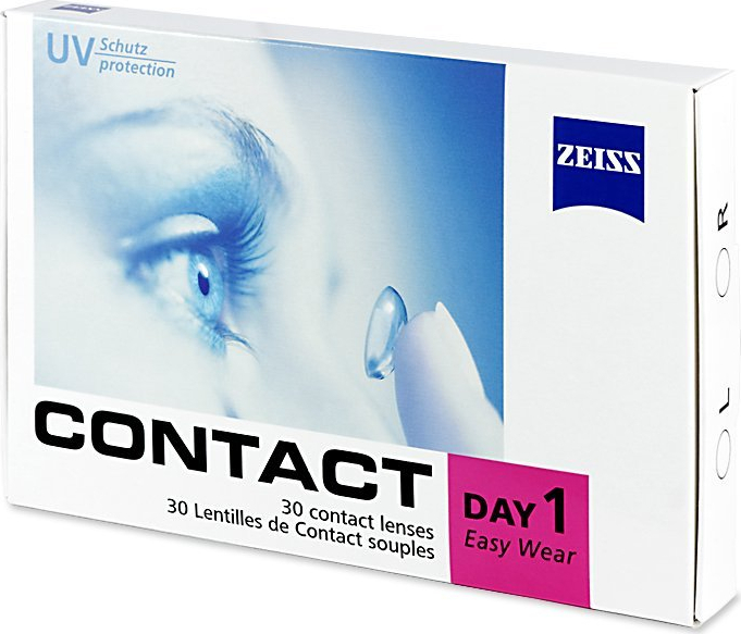 contact-day-1-30-cocek