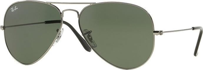 ray-ban-original-aviator-rb3025-w0879