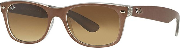 ray-ban-new-wayfarer-rb2132-614585