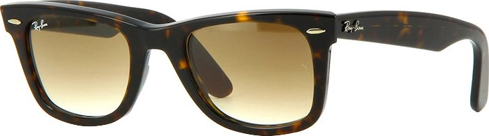 ray-ban-original-wayfarer-rb2140-902-51