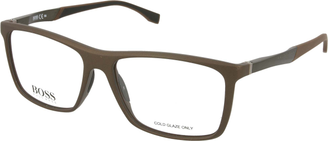 hugo-boss-boss-0708-ho8