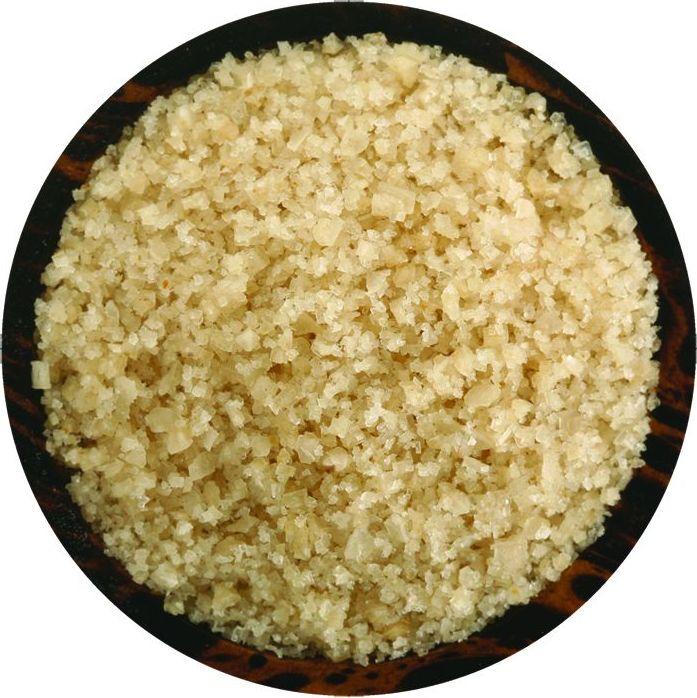 Levně SaltWorks JALAPENO - ochucená mořská sůl, 100 g