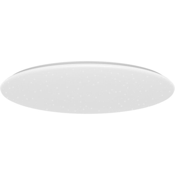 Yeelight Galaxy Ceiling Light 480 Starry