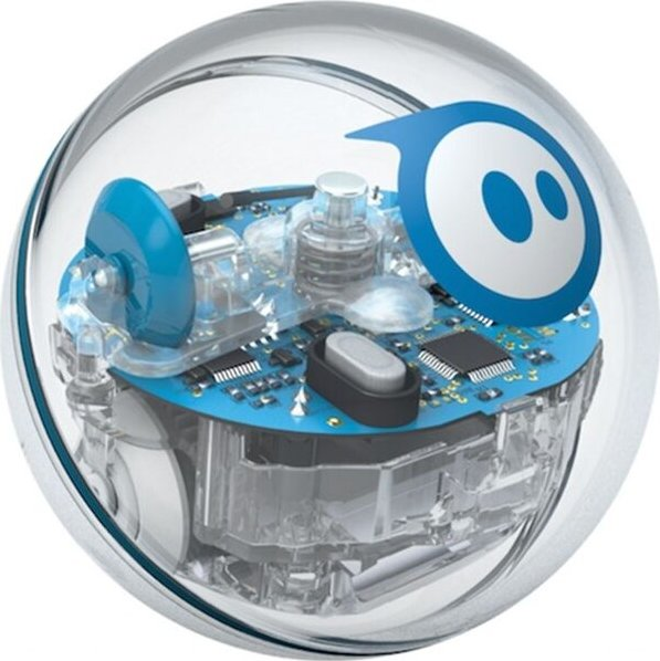 Sphero SPRK K001ROW