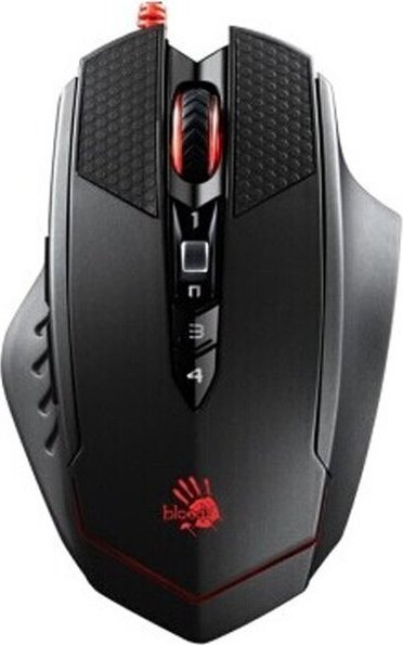 A4Tech Bloody T70 Terminator Core 2