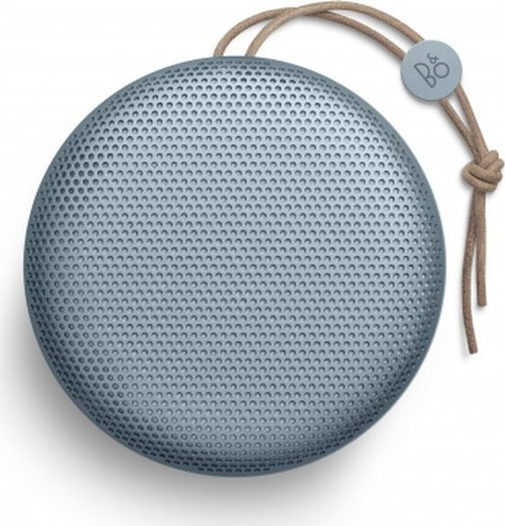 BeoPlay A1 Sky