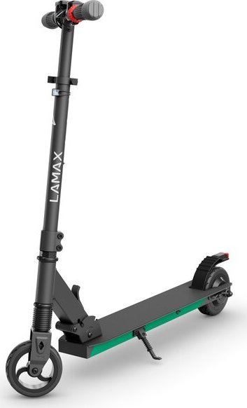 Lamax E-Scooter S5000