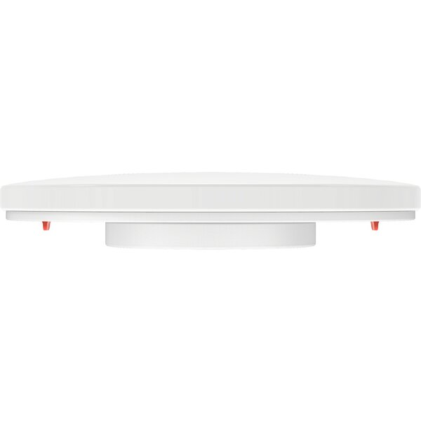Yeelight Galaxy Ceiling Light 450 bílé