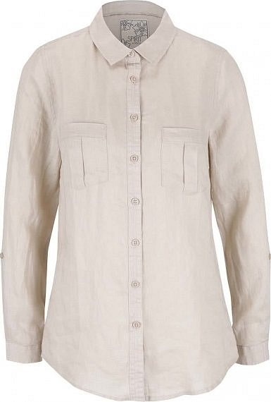 Lněné košile » a9e2be8dbd