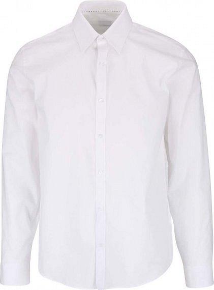Košile bez límečku » 86a6c1fd43