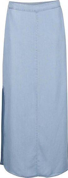 Keysha Dámská sukně 400 nero · 16 · -50% 1099 Kč 549 Kč 6a821eabfd