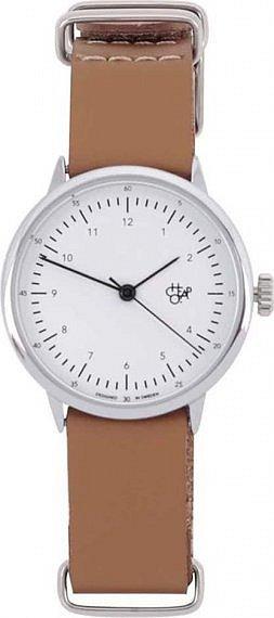 2b625a6586b Pasky na damske hodinky »
