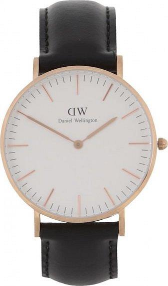 Dámské pozlacené hodinky v růžovozlaté barvě s nerezovým páskem PILGRIM · 7  · 4789 Kč b036540fc7