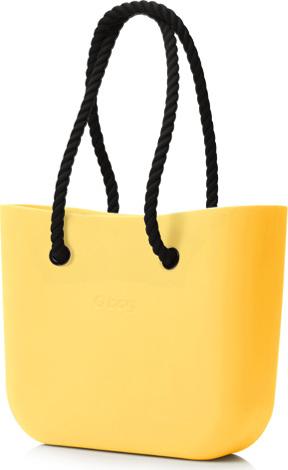 89ae38000c Žluté kabelky »