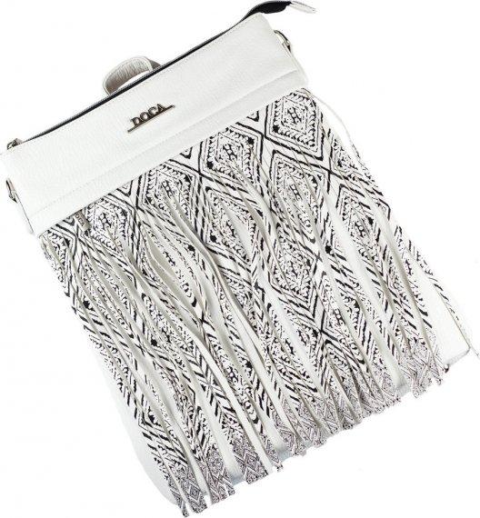 Značkové kabelky výprodej doca » 8b72a0e0dc2
