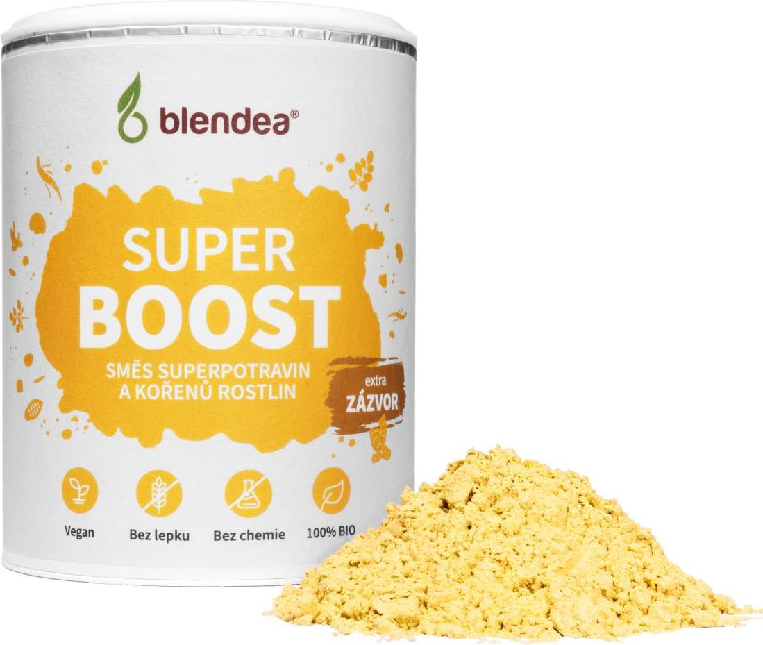 Blendea Superboost 100 g