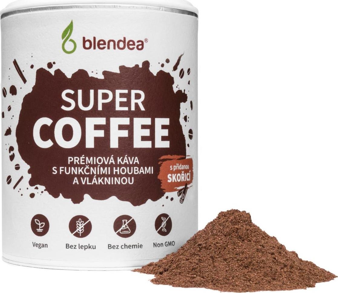 Blendea Supercoffee 100 g