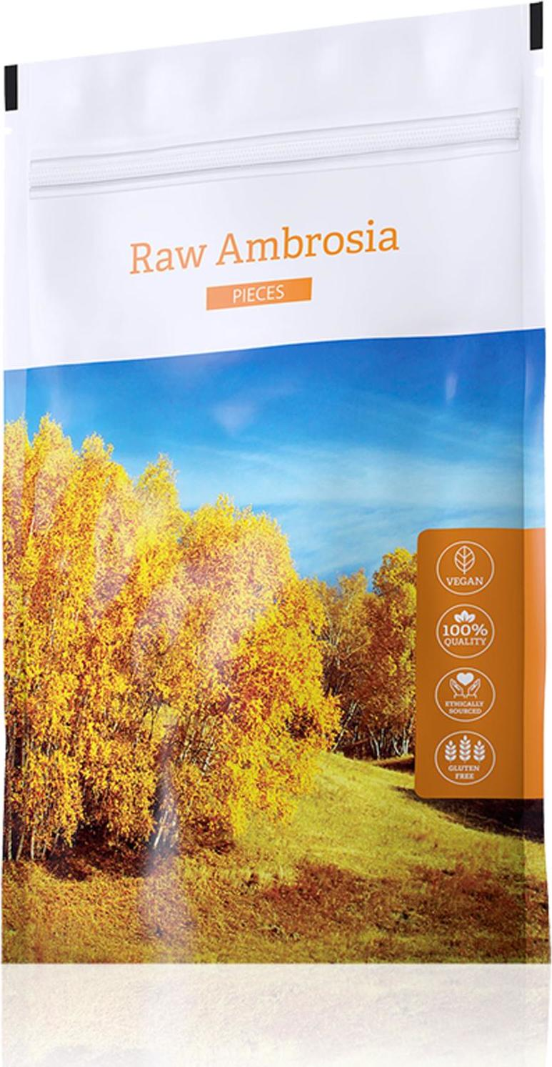 Energy Raw Ambrosia 100 g