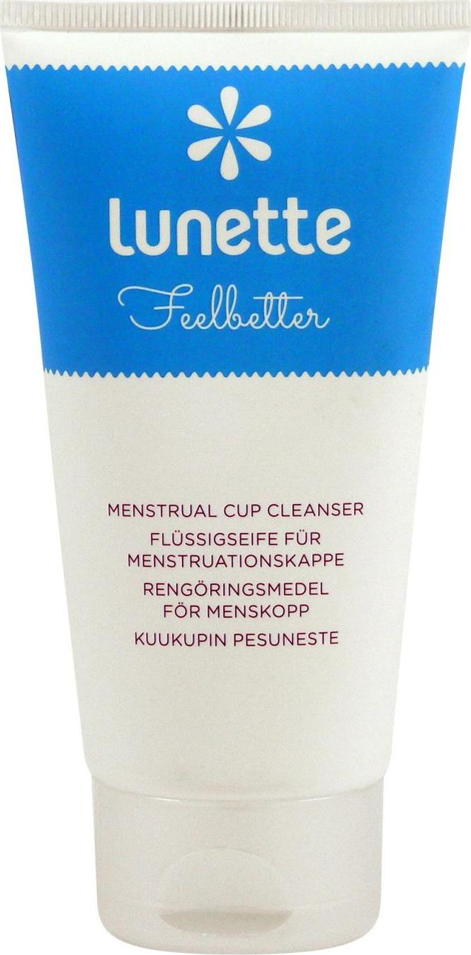 Lunette Mycí gel 150 ml