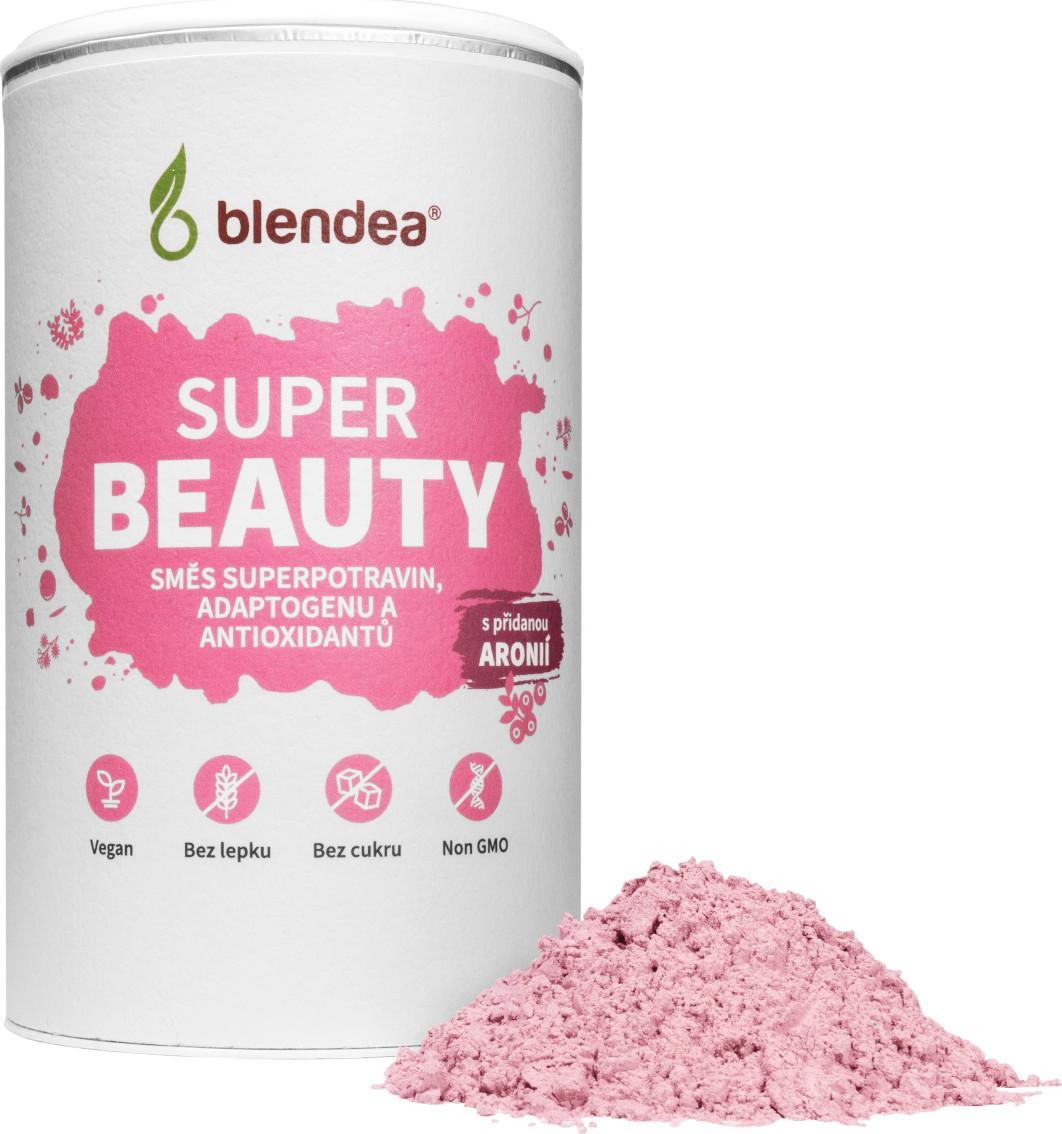 Blendea Superbeauty 180 g