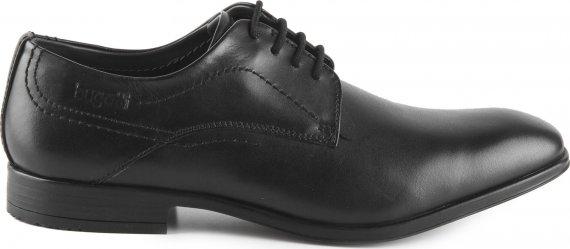 Luxusní pánské boty bugatti » 10de8483ff