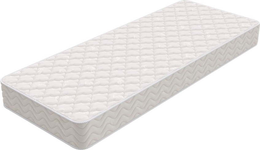 Měkká matrace ProSpánek Base S, 80 x 200 cm