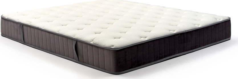 Tvrdá matrace ProSpánek Grace Firm, 80 x 200 cm