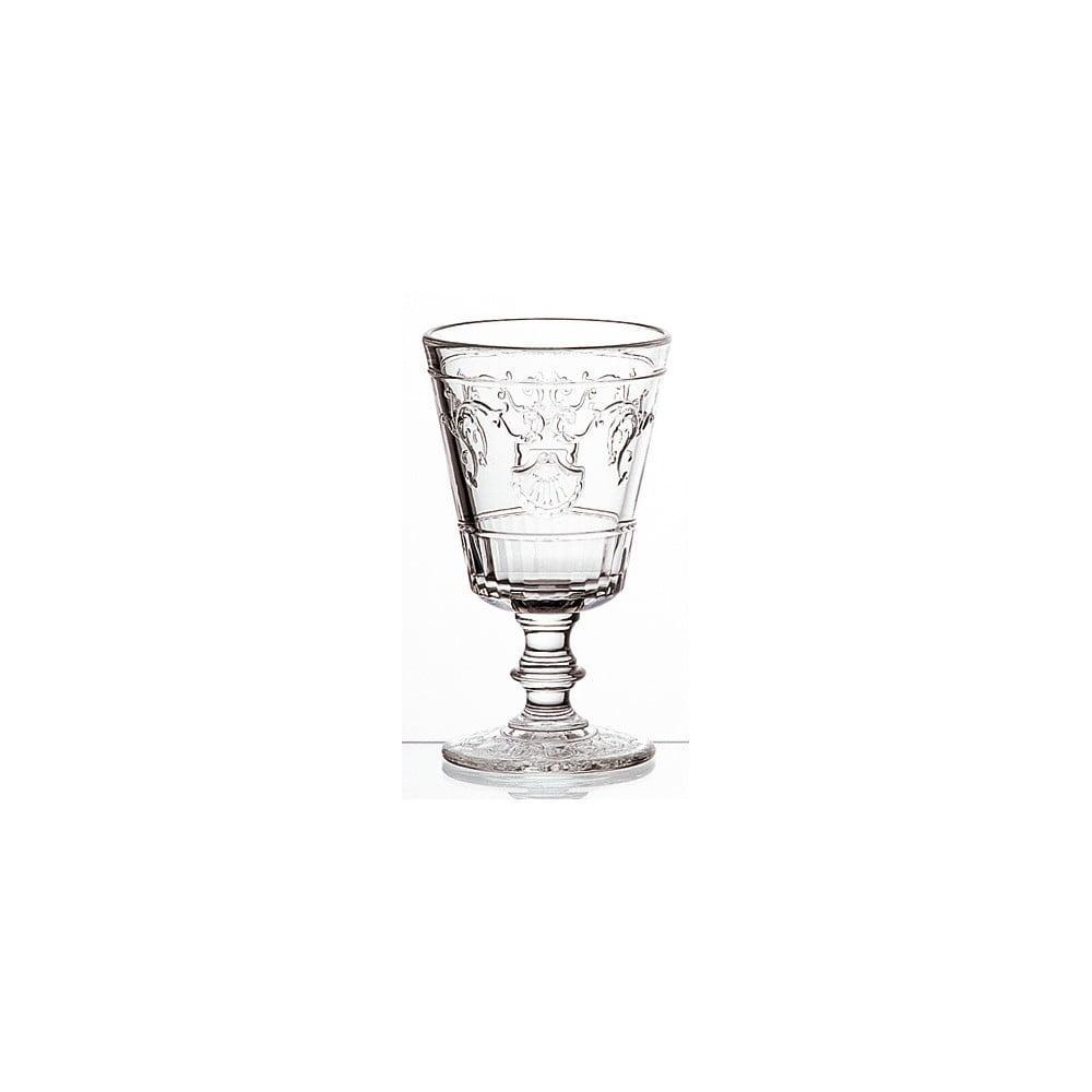 E-shop Sklenice na víno La Rochère Versailles, 200ml