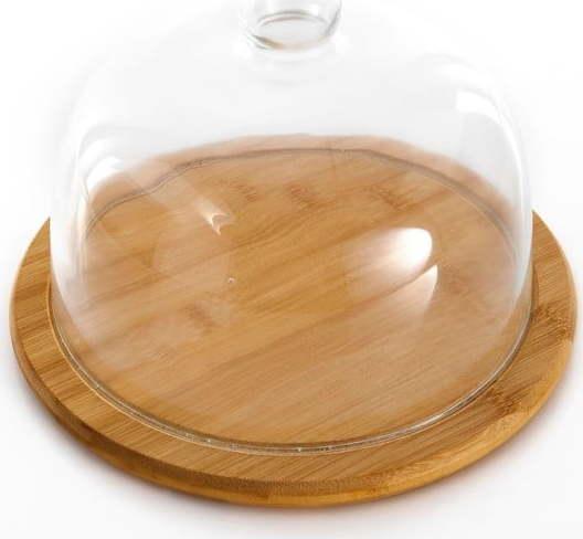 Dóza na dort Bambum, ø 20 cm