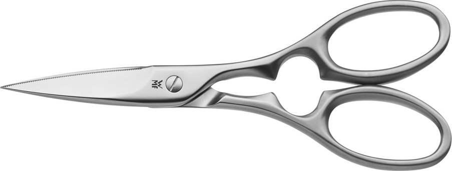 Nerezové kuchyňské nůžky WMF Profi Plus